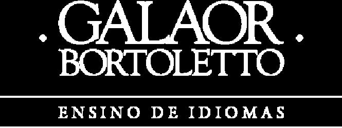 Galaor Bortoletto